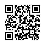 170203_ご掲載店舗様限定 「購買部・オリジナル商品発売記念」セール_QR