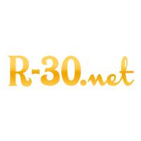 R30net