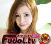 「フードルTV関東」 動画ページがリニューアルされます。